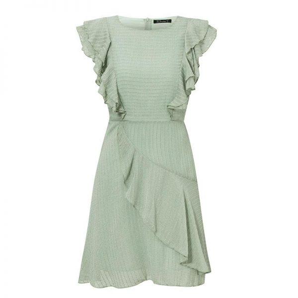 Esprit Bohemian Girl Dress